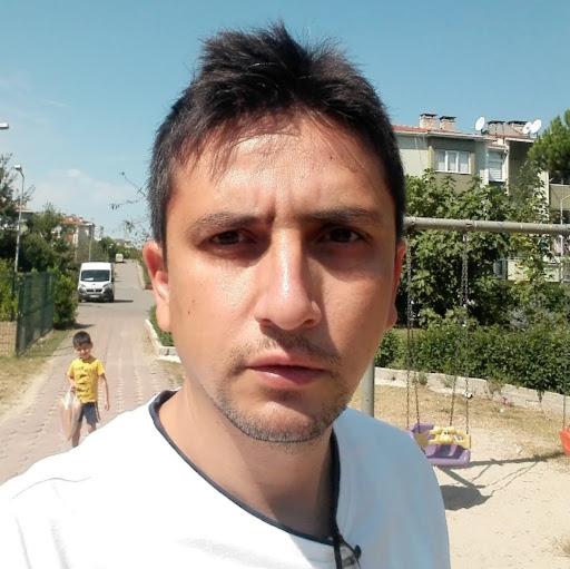 Osman Aydın