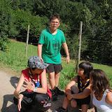 Campaments Estiu RolandKing 2011 - DSC_0139.JPG