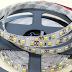 Ưu điểm đèn Led dây siêu sáng 12V