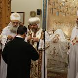 Deacons Ordination - Dec 2015 - _MG_0166.JPG