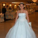 080405 Yordanka Cuna Las Vegas Banquet Hall