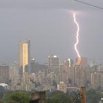 2009_07_25_Celebration_of_Light_South_Africa