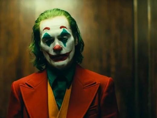 El Guasón Joker Película Completa Español Latino Hd 720p