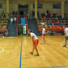 TOTeM, Ilirska Bistrica 2005 - IMG_1893.JPG