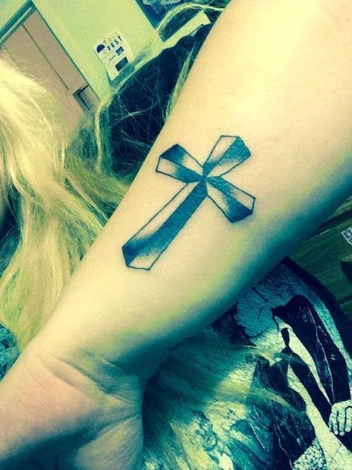 cruz_tatuagens_7
