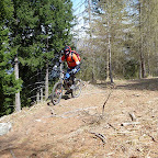 Trail & Technik jagdhof.bike (99).JPG
