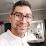 Jeziel Marinho da Silva's profile photo