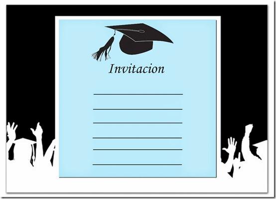 INVITACIONGRADUACION preescritas(4)