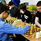 szachy_2015_10.jpg