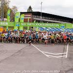 2014.05.11 SEB 32. Tartu Jooksumaraton - AS20140511KTM_074S.JPG