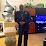 Stream Bishop TDJakes's profile photo