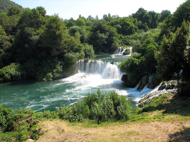 Wakacje w Chorwacji - img_3404.jpg