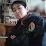 Talgat Bakberdiev's profile photo