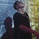Gregorio Fani's profile photo
