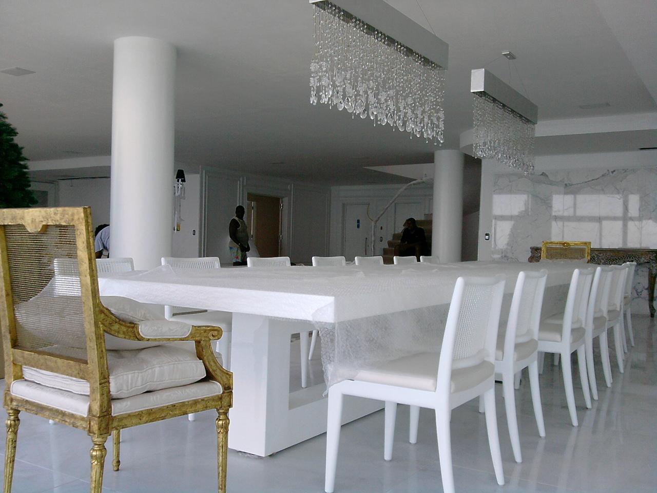 decoracao de interiores moveis planejados:Moveis Planejados Alto Padrao