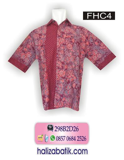 baju online murah, baju batik modern, gambar batik,