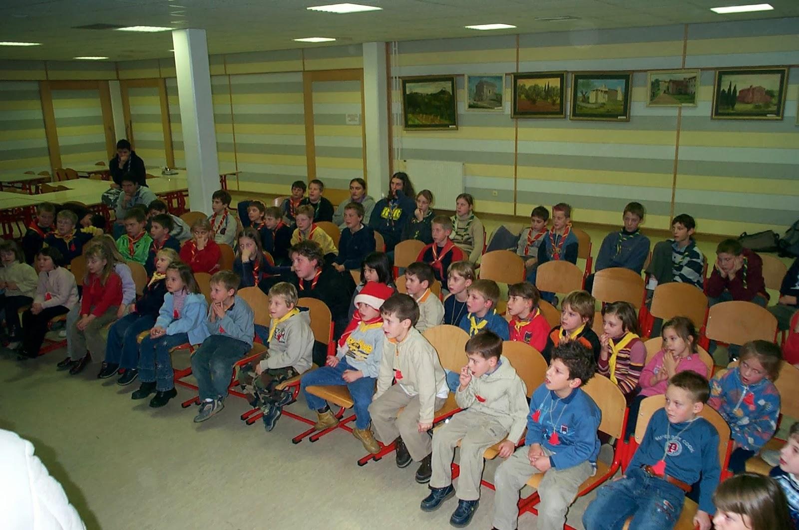 Čajanka, Ilirska Bistrica 2003 - Slika%2B041.jpg