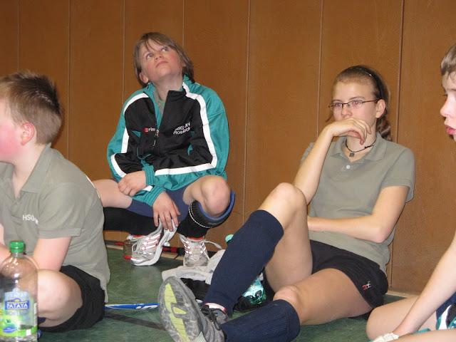 Halle 08/09 - Nachwuchsturnier in Bremen - IMG_1163.JPG