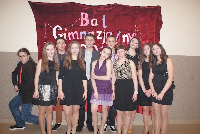 Bal gimnazjalny 2015 - DSC00197.JPG