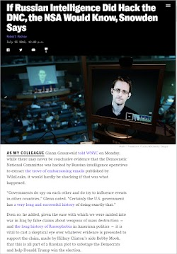 20160726_1243 If Russian Intelligence Did Hack the DNC, the NSA Would Know, Snowden Says.jpg