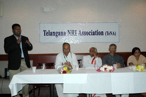 Boston TeNA meeting with BJP Leaders - DSC_6632.JPG