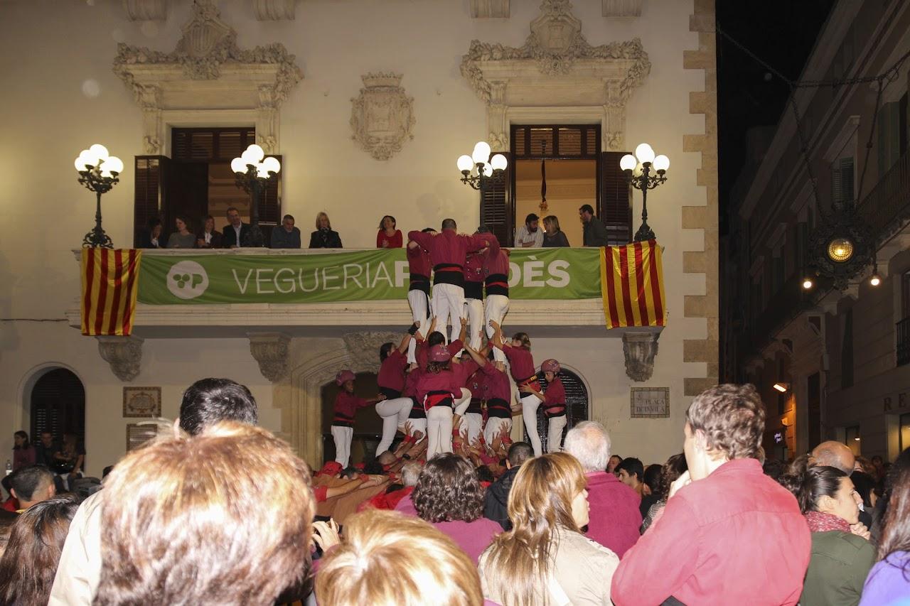 Diada del Roser (Vilafranca del Penedès) 31-10-2015 - 2015_10_31-Diada del Roser_Vilafranca del Pened%C3%A8s-50.jpg