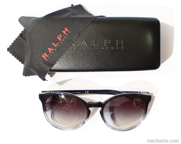 Ralph5162Sunglasses5