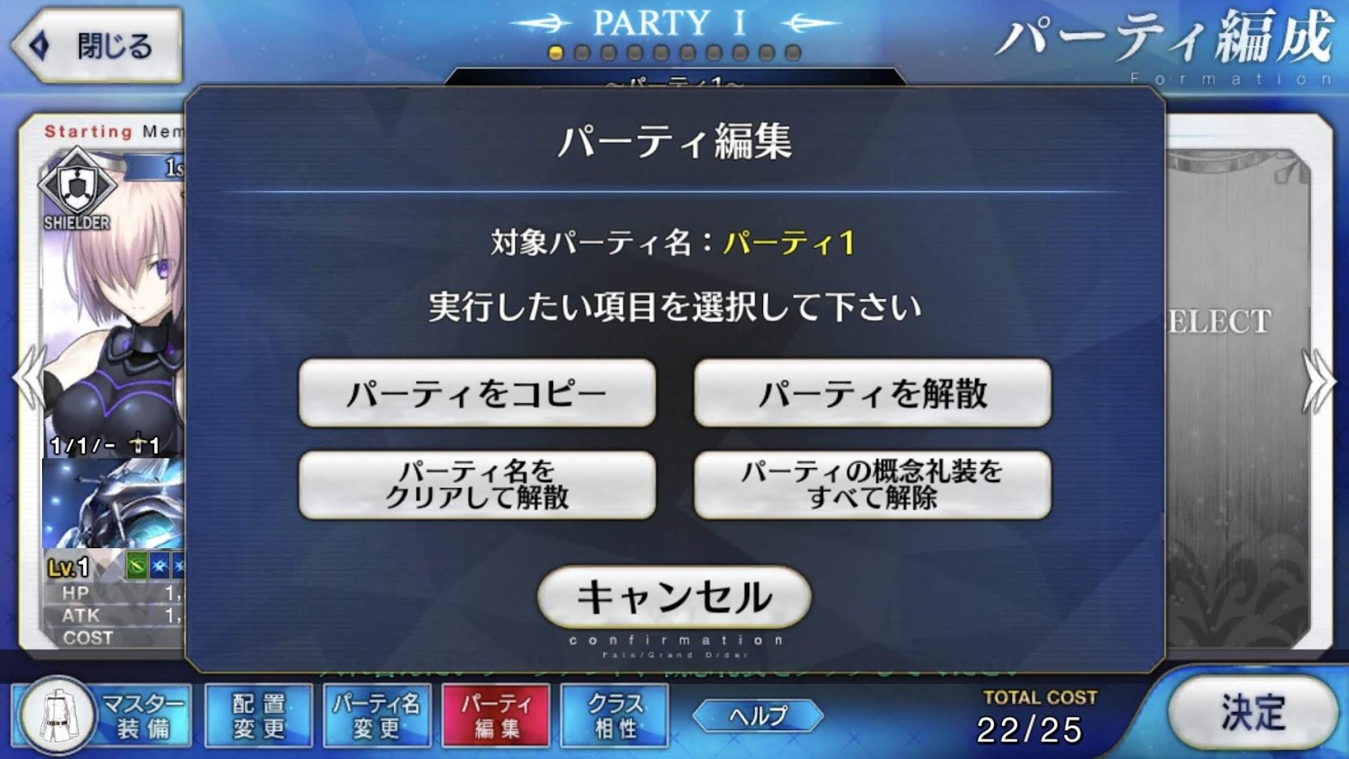 0913_update_01.jpg
