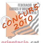 CONCURS2010.jpg