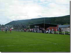 Vale of Leithen V East Stirlingshire 26-8-17 (6)
