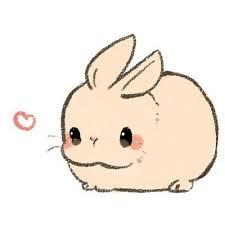 Cute-03-