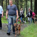 26. Juli 2016: On Tour zum Wolfsgarten bei Wülfersreuth - Schweinsbach%2B%25285%2529.jpg