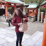 2014 Japan - Dag 8 - mike-P1050782-0317.JPG