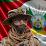 Rafael Souza's profile photo