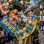 carnavals_optocht_dringersgat_2015_157.jpg