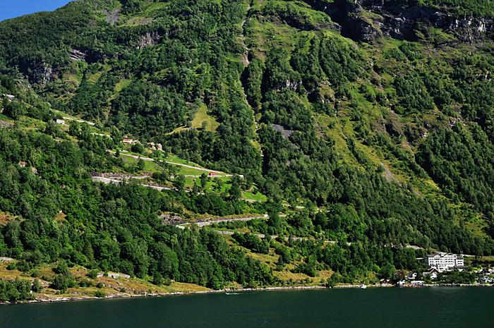 Geirangerfjord10.JPG
