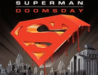 فيلم Superman/Doomsday