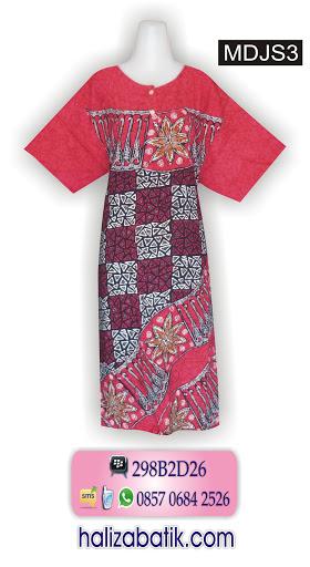 MDJS3 Butik Baju Batik, Harga Baju Batik, Grosir Batik Pekalongan Murah, MDJS3