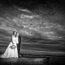Wedding photographer Caleb Zunino (zunino). Photo of 31.08.2015