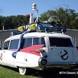 Ambulances, Hearses & Flowercars - eed0_1.jpg