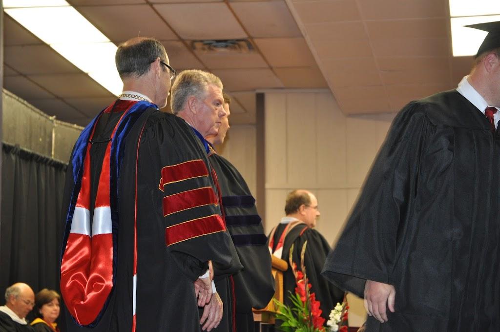 UACCH Graduation 2012 - DSC_0195.JPG