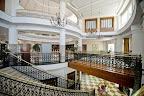 Фото 9 Trendy Aspendos Beach Hotel