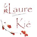 Laure Kié