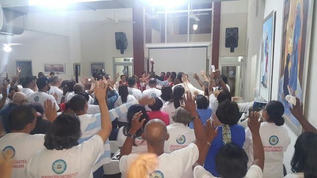 2do. Encuentro de Lideres Carismaticos - IMG-20160207-WA0024.jpg