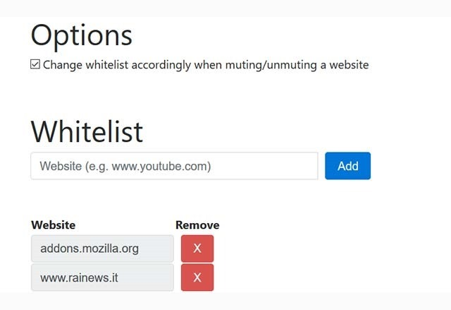 mute-sites-by-default