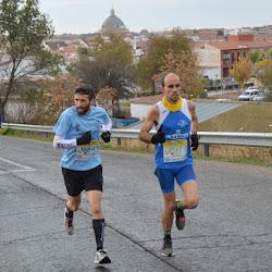 Media Maratón de Miguelturra 2018 (16)