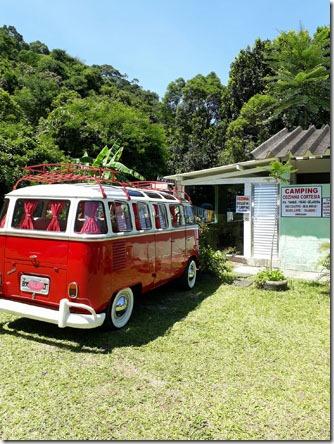 Camping-Boraceu-area-de-estacionamento-de-mh-2