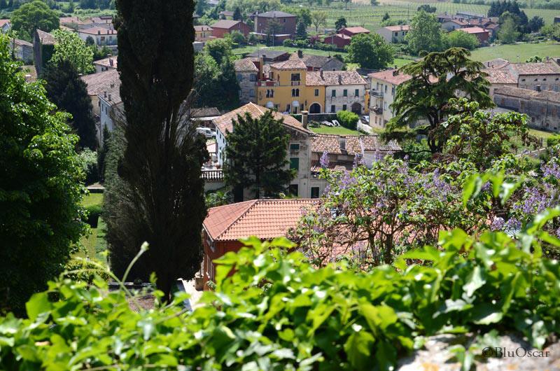 Villa da Schio 29 04 2014 N 48