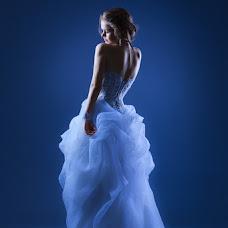 Wedding photographer Katerina Pecherskaya (IMAGO-STUDIO). Photo of 27.02.2014
