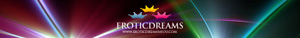 Visit Erotic Dreams